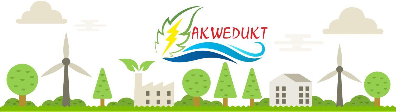 Akwedukt – Instalacje